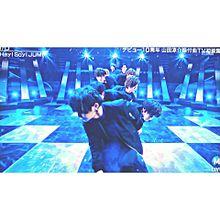 へいせいじゃんぷの画像(山田涼介/中島裕翔に関連した画像)