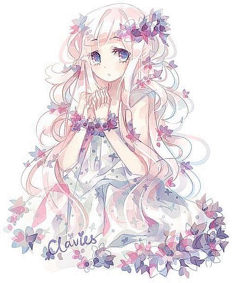 桜音 心桜のイメ画の画像(プリ画像)