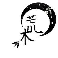【 試作 】 お 月 様 。の画像(プリ画像)