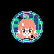 ペルソナ5 双葉杏ちゃん♥の画像(ペルソナ5に関連した画像)