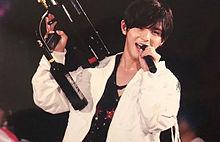 山田涼介の画像(Hey!Say!JUMPに関連した画像)