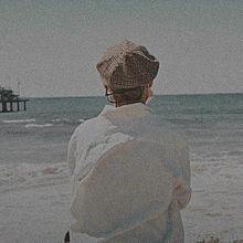 Taehyungの画像(テヒョン/テテに関連した画像)