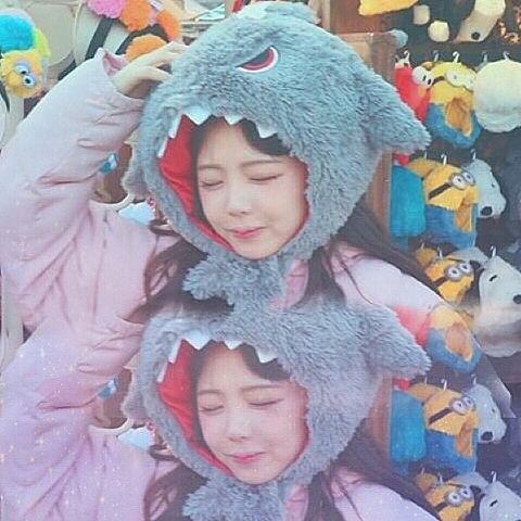 ヨンギちゃん♡の画像(プリ画像)