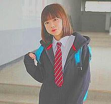 ヨンギちゃん♡ プリ画像