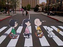 The Beatlesの画像(プリ画像)
