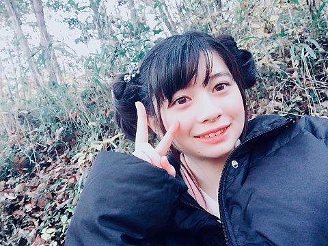 桜田ひよりちゃん,の画像(プリ画像)