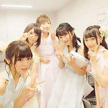 横山由依(ゆいはん) AKB48の画像(プリ画像)