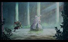 鬼滅の刃干天の慈雨の画像(干天の慈雨に関連した画像)