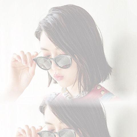 三吉彩花ちゃんの画像(プリ画像)