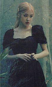 blackpinkの画像(blackpinkに関連した画像)