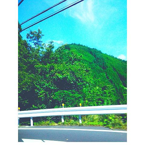 あるところの山 の画像(プリ画像)