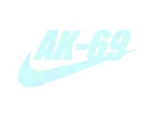 AK-69&T-ACEのペア画の画像(AK-69に関連した画像)