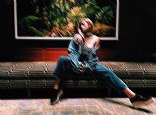ローラの画像(ローラ  モデルに関連した画像)