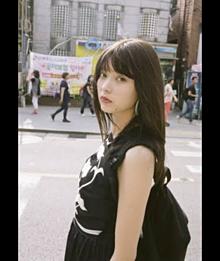 アリサちゃん♡の画像(八木アリサに関連した画像)