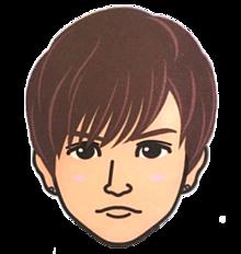 岩田剛典フェルトの画像(フェルト 岩田剛典に関連した画像)