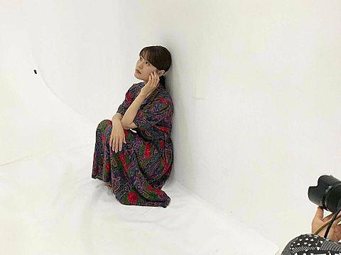 女優さんの画像(プリ画像)