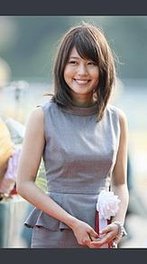 女優さん プリ画像