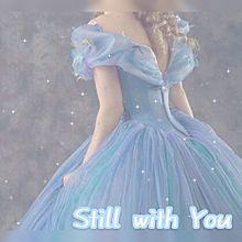 Still with Youの画像(Stillに関連した画像)