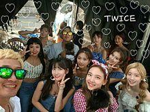 🌼TWICE🌼シンプルかわいいおしゃれ韓国K-Pop女の子♡の画像(かわいいおしゃれに関連した画像)