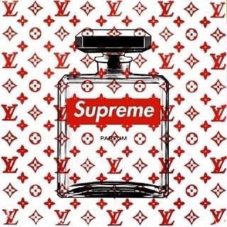 Supremeの画像(プリ画像)