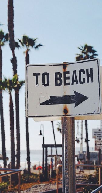 beachの画像(プリ画像)