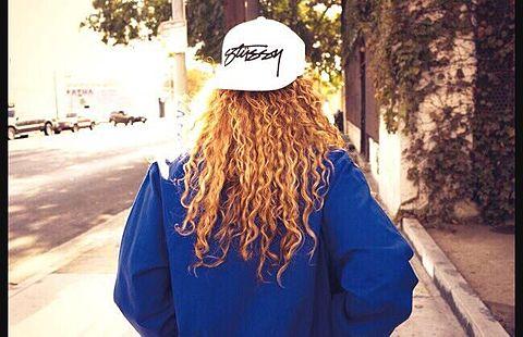 stussyの画像(プリ画像)