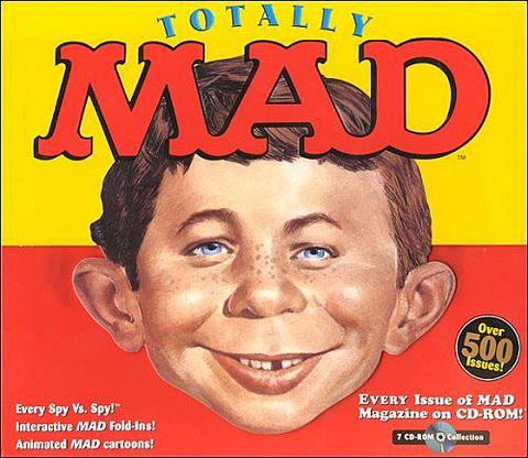 MADの画像 プリ画像