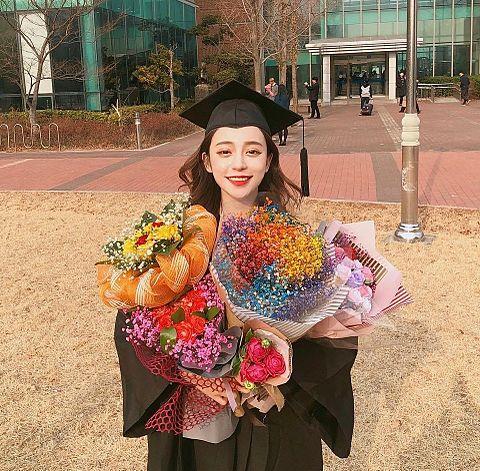 韓国女子の画像(プリ画像)
