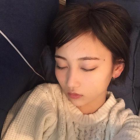 志田愛佳の画像(プリ画像)