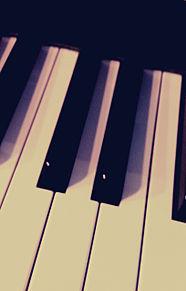 ピアノ♪の画像(プリ画像)