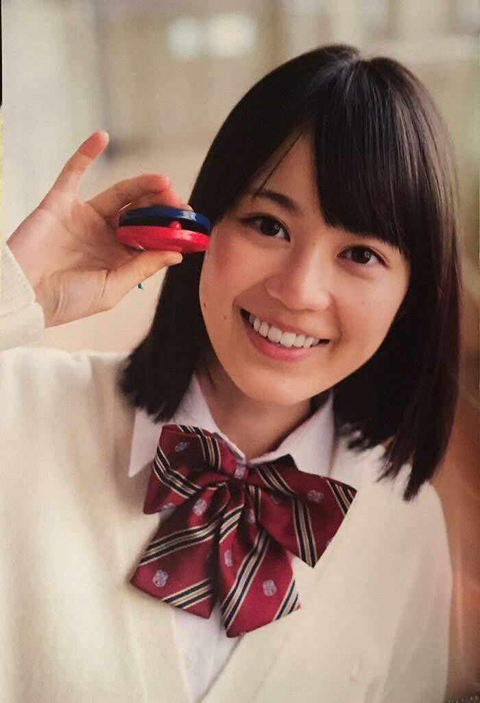 生田絵梨花の画像 p1_30