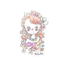 恋する女の子の画像(#恋する女の子に関連した画像)