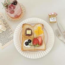 ♡の画像(食パンに関連した画像)