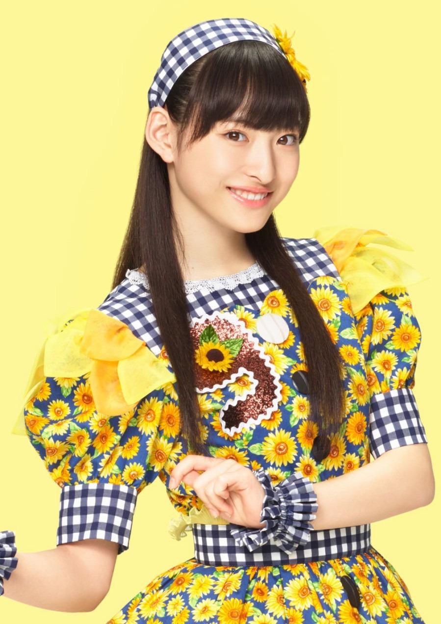 松野莉奈の画像 p1_39