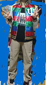関ジャニ∞  参戦服の画像(参戦服 関ジャニ∞に関連した画像)