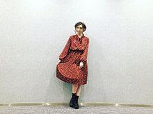太田夢莉の画像(AKBグループに関連した画像)
