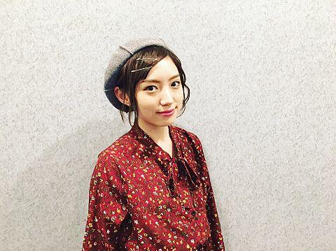 太田夢莉の画像 プリ画像