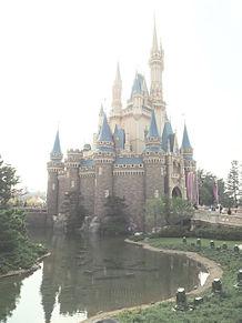 シンデレラ城の画像(プリ画像)