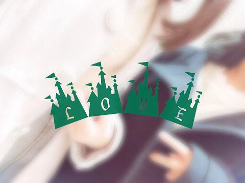 シンデレラ城デコの画像(プリ画像)