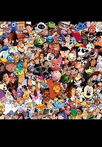 Disneyの画像(ミスターインクレディブルに関連した画像)