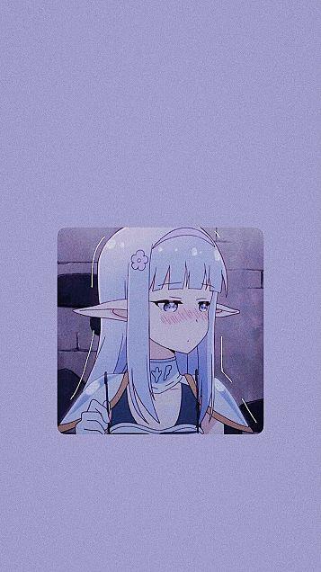 𓊆 purple 𓊇の画像(プリ画像)