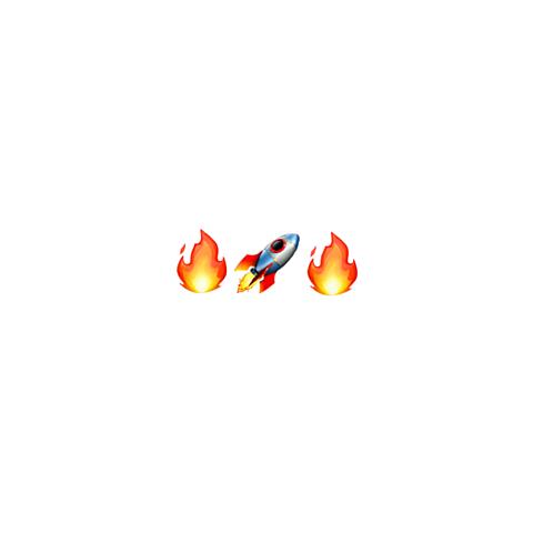 ロケットの画像(プリ画像)