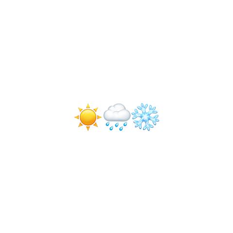 天気の画像(プリ画像)