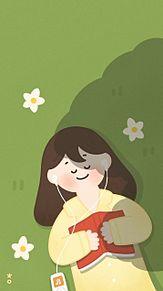 韓国の画像(韓国イラストに関連した画像)