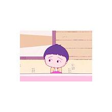 まる子、別の人の彼女になるの画像(ちびまる子ちゃんに関連した画像)