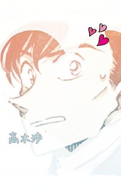 コナン名探偵の画像(プリ画像)