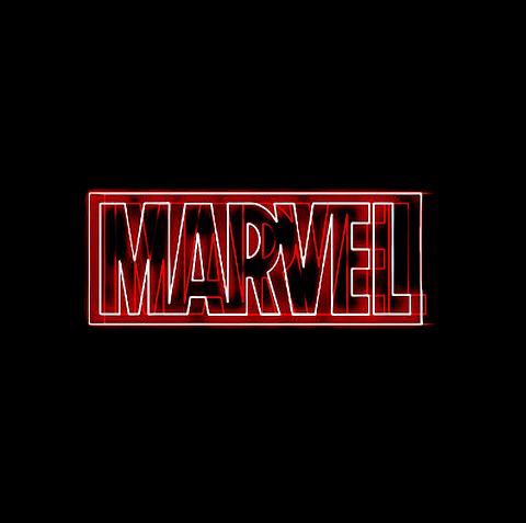 MARVELの画像(プリ画像)