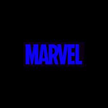MARVELの画像(アベンジャーズに関連した画像)