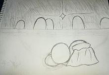 Kirby's Adventure Rainbow Resortの画像(メタナイト(カービィ)に関連した画像)