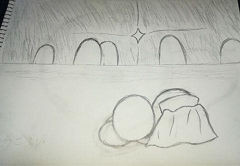 Kirby's Adventure Rainbow Resortの画像(プリ画像)